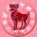 Aries Woman In Love