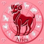 Aries Characteristics – Bright And Dark Sides
