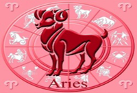 Aries Negative Traits