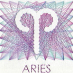 Check Aries Horoscope 2017