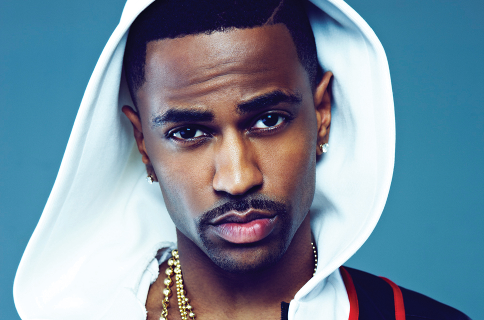 Is Your Most Favorite Rapper Aries - Have A Check!